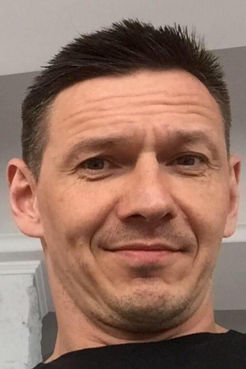 Tomasz Krzemieniecki