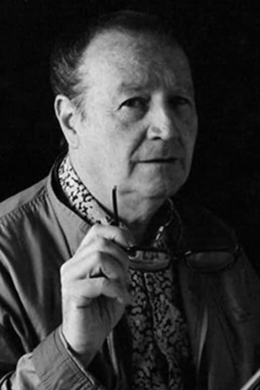 Enrique Carreras