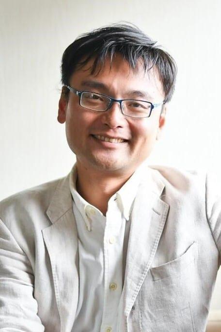 Chien Shih-Keng