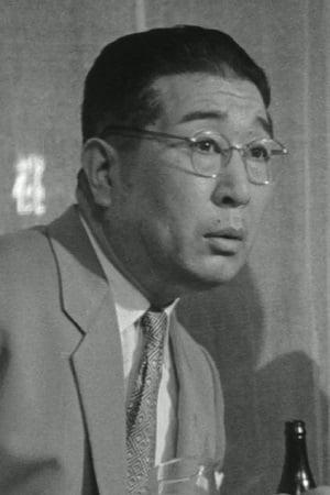 Taizō Fukami