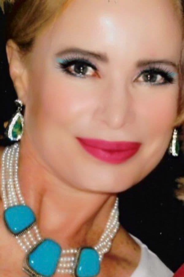 Maureen LaVette