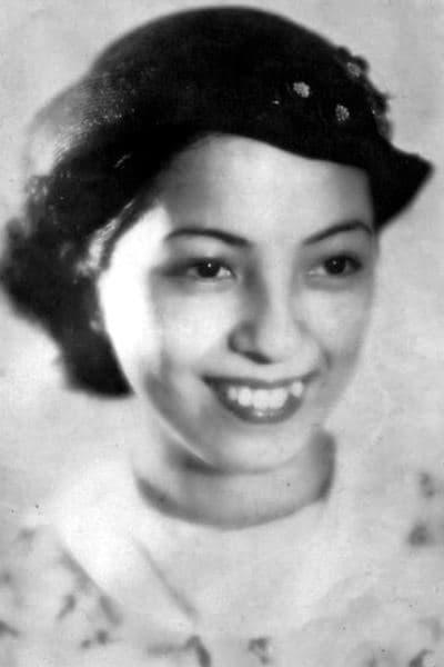 Yoko Kozakura