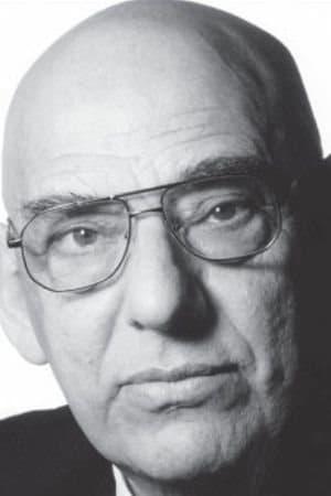 George Khan