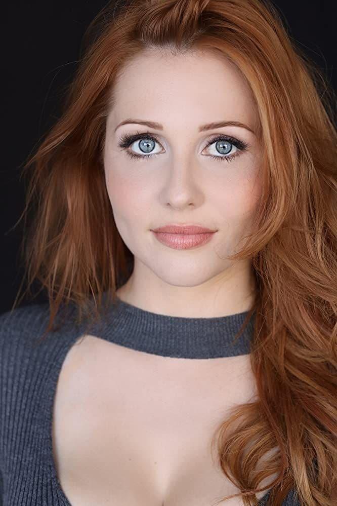 Taylor Murphy-Sinclair
