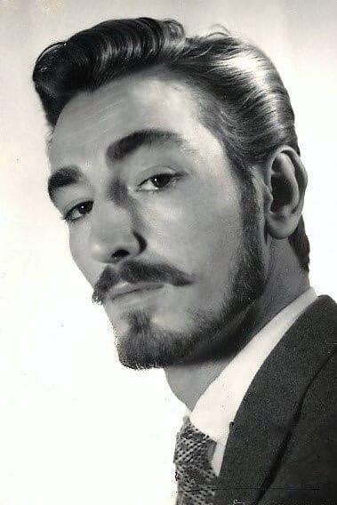 Julián Ugarte