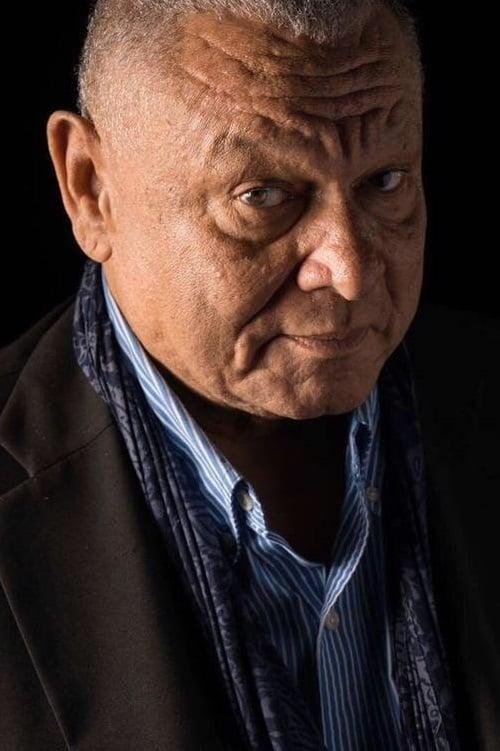 Carlos Joe Costa