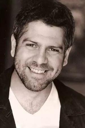 Evan Mirand