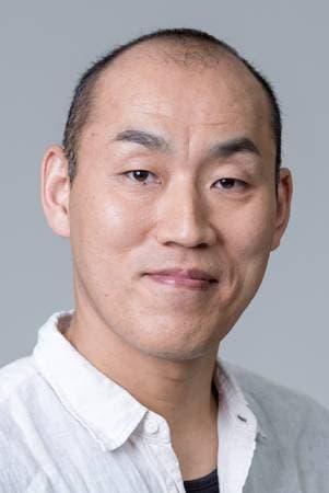 Atsushi Yamanishi