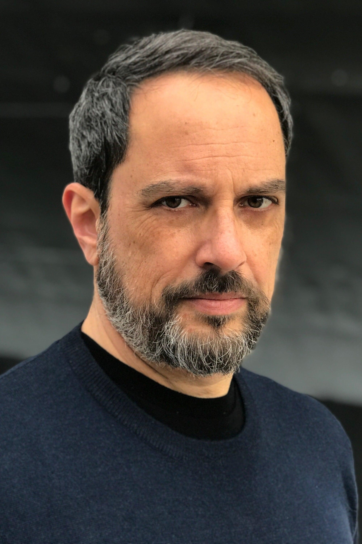 Peter Ganim