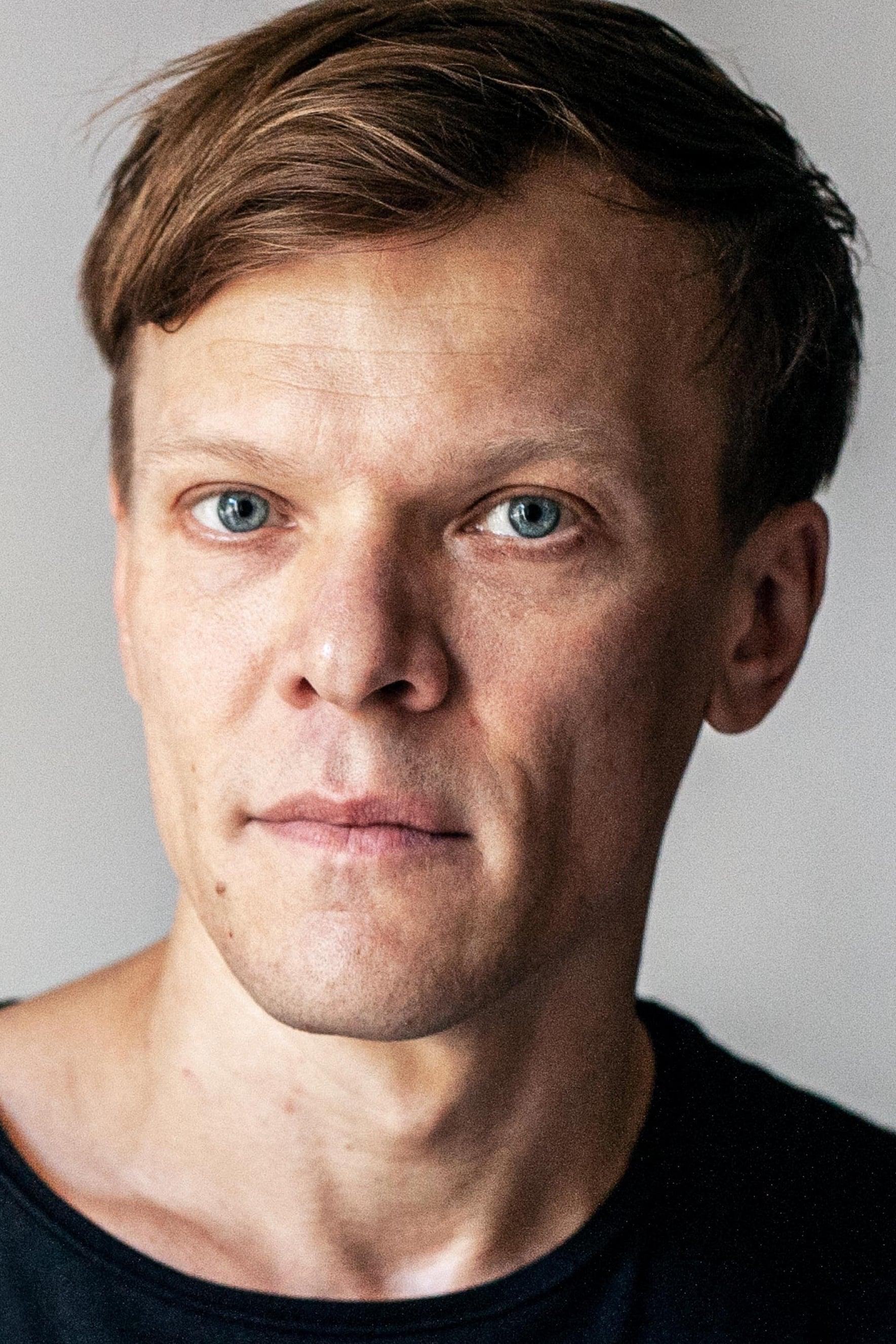 Sebastian Hülk
