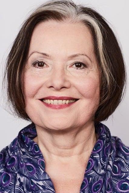 Herma Koehn