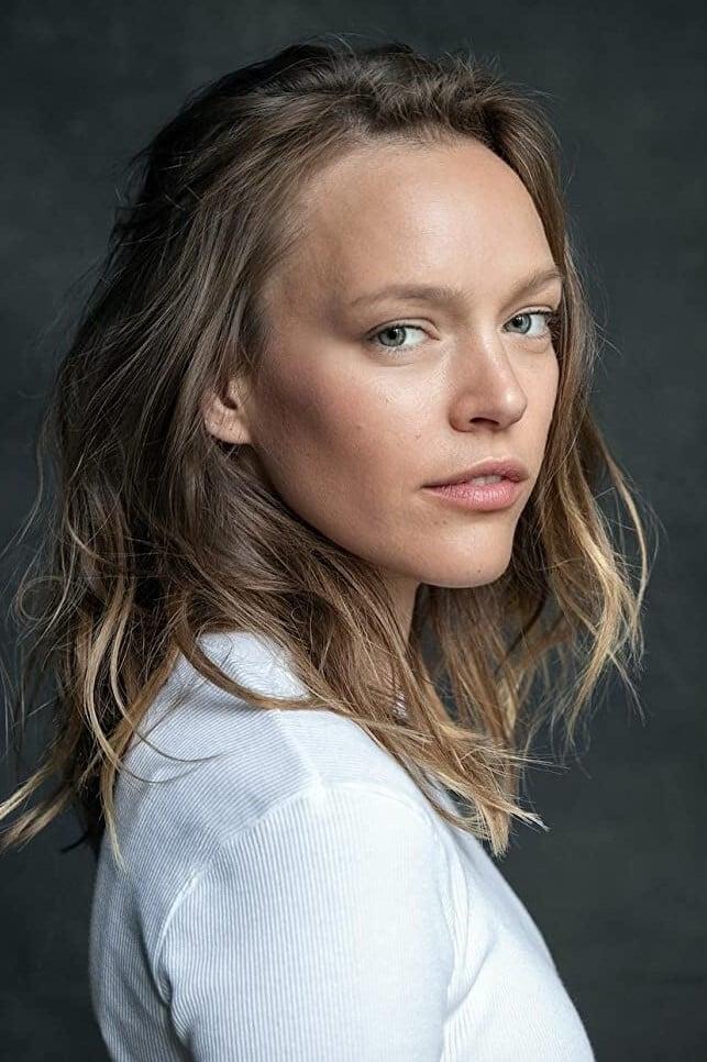 Livia Matthes