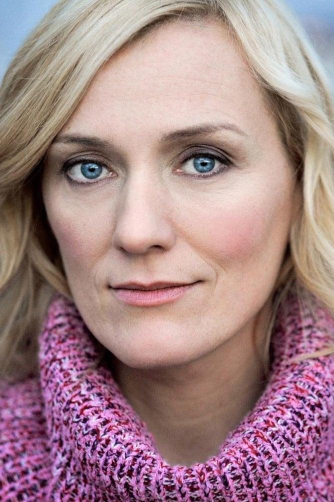 Lena Reichmuth
