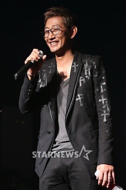 Kim Chang-Ryeol