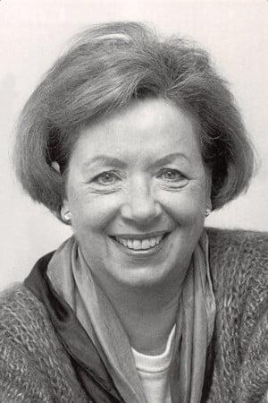 Dagmar Laurens