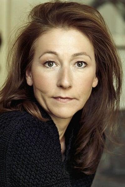 Eva Maria Kerkhoff