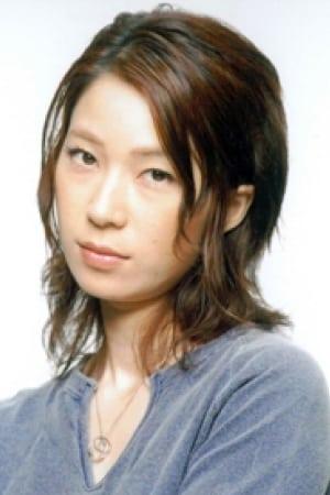Aki Kajiwara