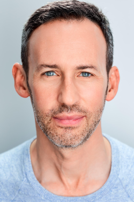 Andrew Rein
