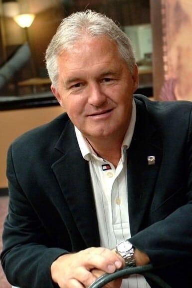 Rick Eldridge