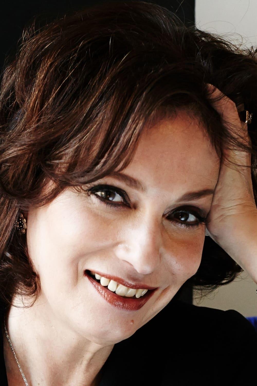 Lina Todd