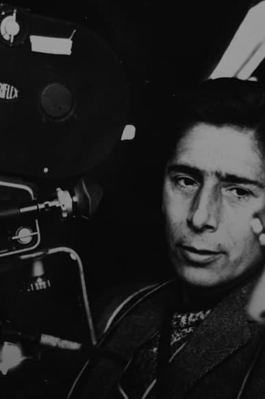 Héctor Ríos