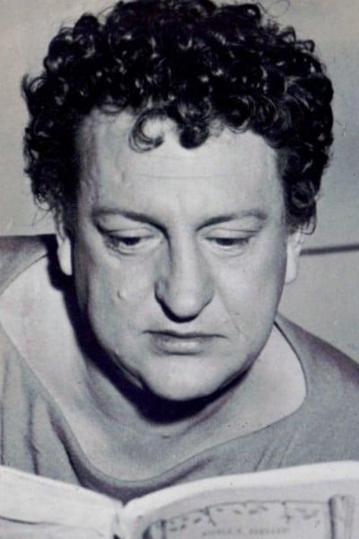 William Tubbs