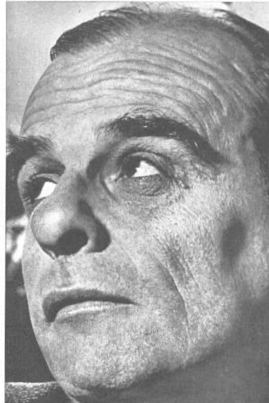 Patricio Kaulen