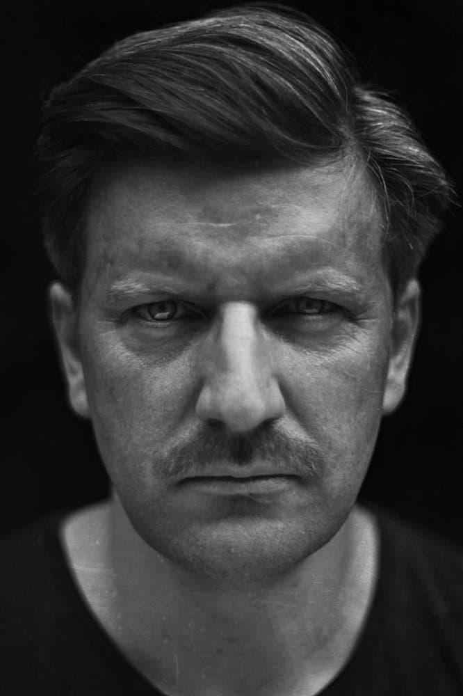 Maciej Kowalewski