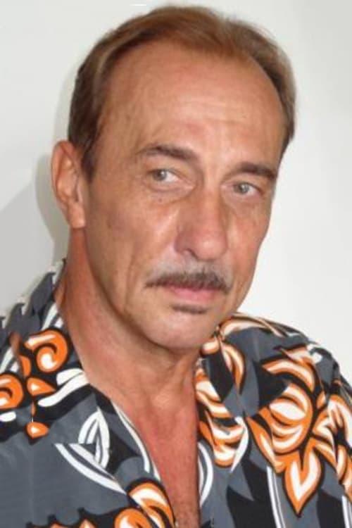 Andreas Natsios