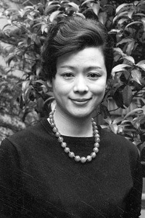 Haruko Kato