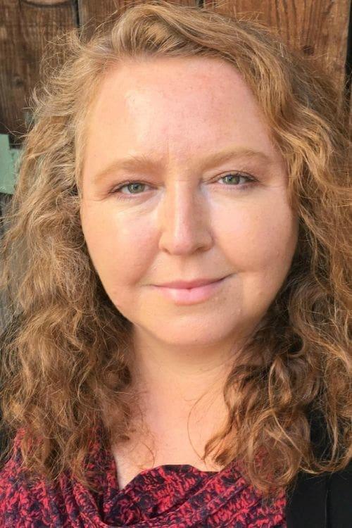 Lori Jean Wilson