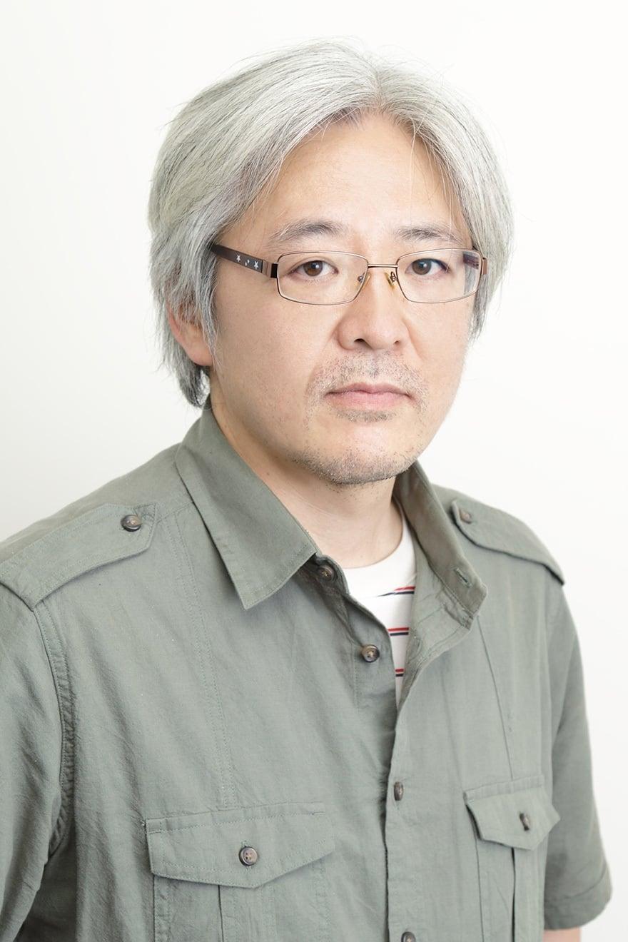Kazuchika Kise
