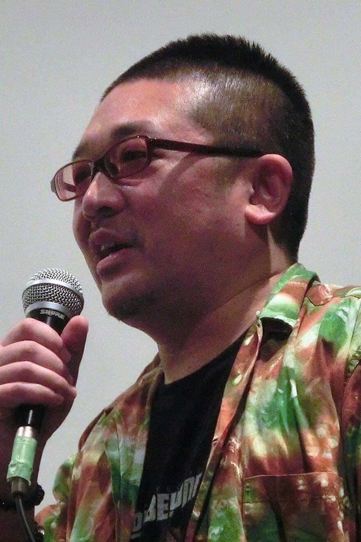 Daisuke Yamanouchi