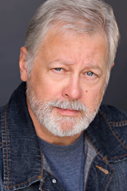 J. Alan Nelson