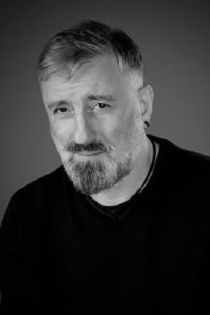Aleko Begalishvili