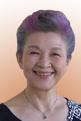 Reiko Kusamura