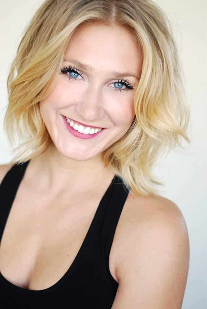 Kristine Wilson
