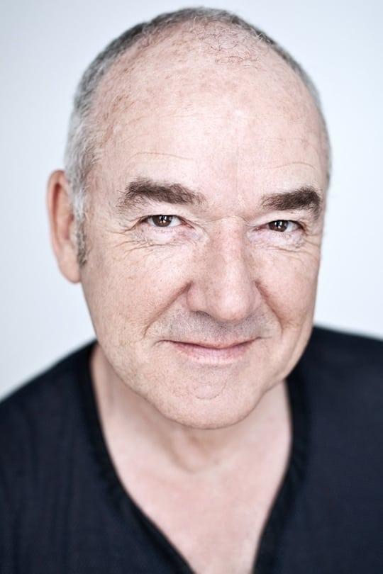 Wolfgang Pissors