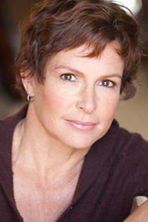 Eliza Coleman