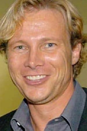 Scott Michaelson