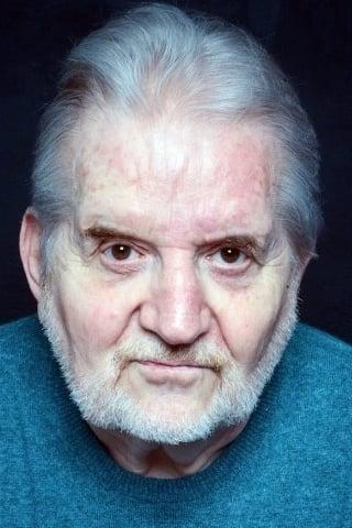 Jacques Pratoussy