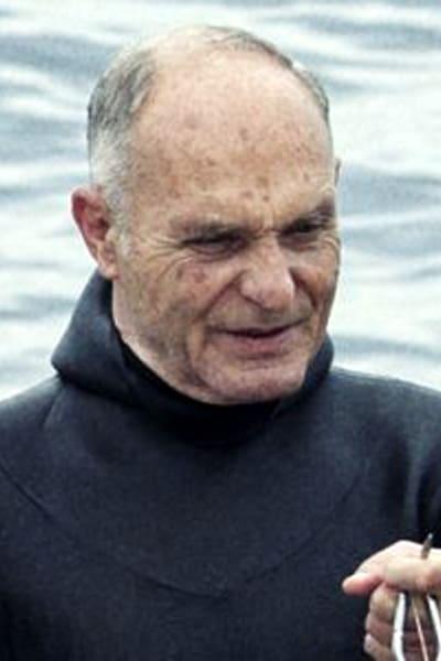 Yiorgos Kendros