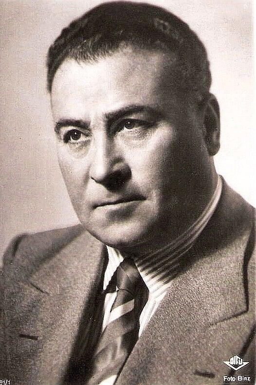 Camillo Pilotto