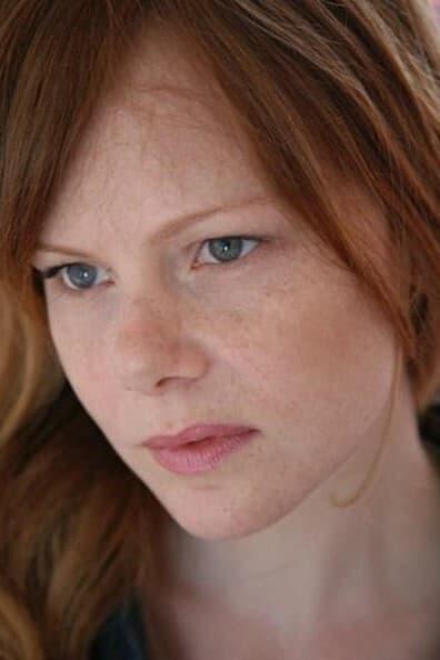 Karen Alyx