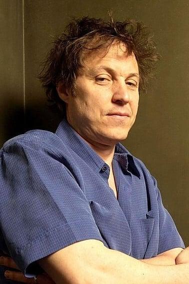 Damon Santostefano