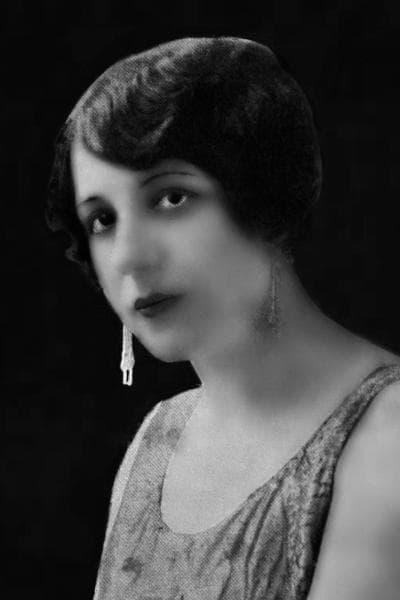 Gloria Ferrandiz