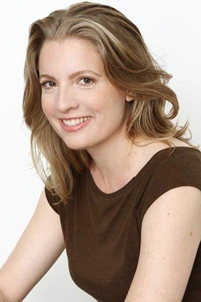 Jenni Tooley