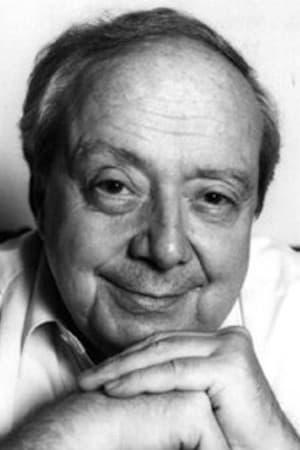 René Caron