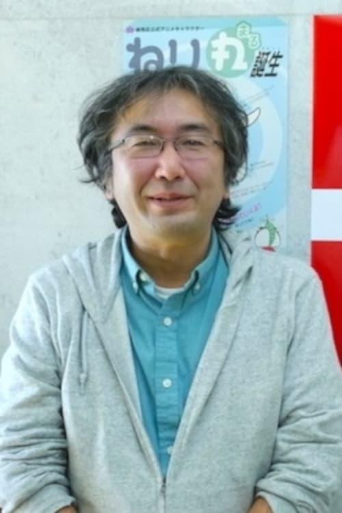 Shin Misawa