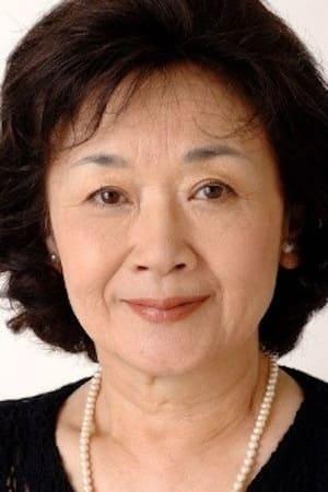 Fumie Kitahara